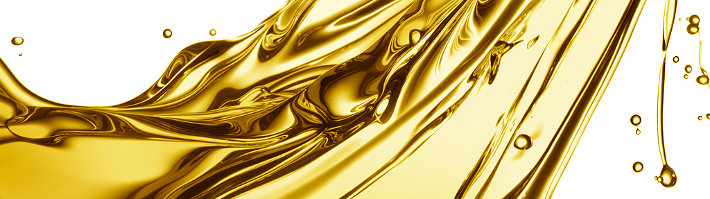 Apex Industrial Chemicals - Lubricants